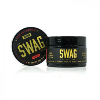 Swag Organic Cotton 1m