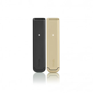 VOOM Battery gray and gold