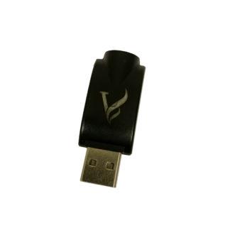 Vintage Vapor USB-lader til Expresskit