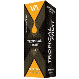 Innovation Tropical Fruit 20ml Vape Juice